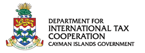 OFFICIAL SITE: Department for International Tax Cooperation